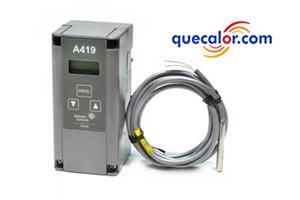 https://s3-us-west-2.amazonaws.com/qcimg/productos/productos/grande/control-de-temperatura-a419-penn-johnson controls.jpg