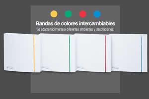 https://s3-us-west-2.amazonaws.com/qcimg/productos/productos/grande/extractor--de-bano-Siletnt-Design-bandas-intercambiables-soler-palau.jpg