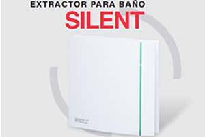 https://s3-us-west-2.amazonaws.com/qcimg/productos/productos/grande/extractor--de-bano-Siletnt-Design-green-soler-palau.jpg