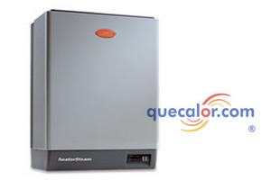 Humidificador De Resistencias Sumergidas Con Capacidad De 60 Kg/hr. Voltaje 440/3/60. Mod: UR060HM101U00