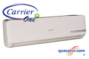 https://s3-us-west-2.amazonaws.com/qcimg/productos/productos/grande/minisplit-carrier-one-plus.jpg