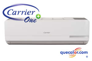 https://s3-us-west-2.amazonaws.com/qcimg/productos/productos/grande/minisplit-carrier-one.jpg