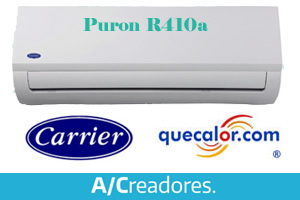 https://s3-us-west-2.amazonaws.com/qcimg/productos/productos/grande/minisplit-highwall-carrier-puron-53PRC-53PRQ.jpg