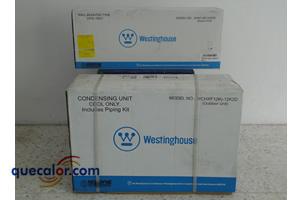 https://s3-us-west-2.amazonaws.com/qcimg/productos/productos/grande/minisplit-westinghouse-cajas.jpg