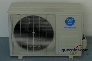 https://s3-us-west-2.amazonaws.com/qcimg/productos/productos/grande/minisplit-westinghouse-condensadora.jpg