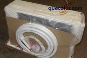 https://s3-us-west-2.amazonaws.com/qcimg/productos/productos/grande/minisplit-york-220-atlas-YYHFZC012BBAAFX-condensadora.jpg