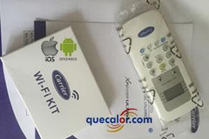 https://s3-us-west-2.amazonaws.com/qcimg/productos/productos/grande/minisplits-wifi-carrier-ultra-kit.jpg