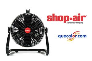https://s3-us-west-2.amazonaws.com/qcimg/productos/productos/grande/shopAir/ventilador-piso-shop-air-1186000.jpg