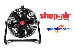 https://s3-us-west-2.amazonaws.com/qcimg/productos/productos/grande/shopAir/ventilador-piso-shop-air-1186100.jpg