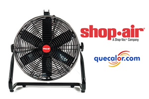 https://s3-us-west-2.amazonaws.com/qcimg/productos/productos/grande/shopAir/ventilador-piso-shop-air-1186200.jpg
