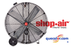 https://s3-us-west-2.amazonaws.com/qcimg/productos/productos/grande/shopAir/ventilador_tipo_tambor_shop_air.jpg