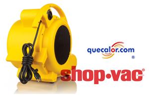 https://s3-us-west-2.amazonaws.com/qcimg/productos/productos/grande/shopVac/secador-air-mover-shop-vac-atras-1180470.jpg