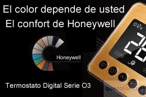 https://s3-us-west-2.amazonaws.com/qcimg/productos/productos/grande/termostato-honeywell-orquidea.jpg