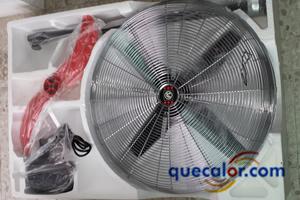 https://s3-us-west-2.amazonaws.com/qcimg/productos/productos/grande/ventiladorIndustrialSolerPalau.jpg