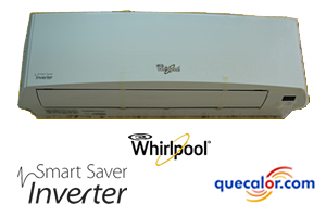 https://s3-us-west-2.amazonaws.com/qcimg/productos/productos/grande/whirlpool-smart-saver-inverter.jpg