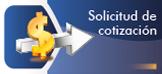 precios_aire_acondicionado