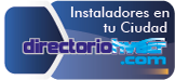 instaladores de aire en directoriohvacr.com