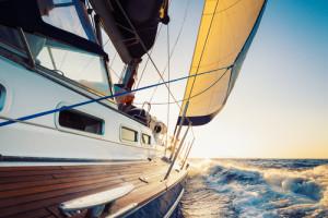 Boat Insurance QIC