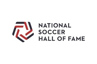National Soccer Hall of Fame Experience Specialist (FC Dallas)