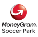MoneyGram Complex Field Supervisor (FC Dallas)