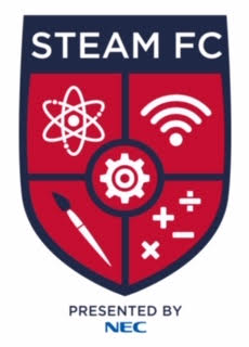 STEAM FC Educator, Part-Time (FC Dallas)