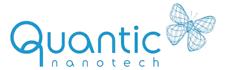 Quantic Nanotech