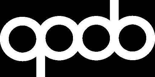 Qoob Blog