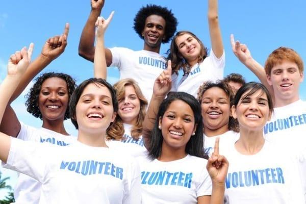 Charitable Donation Tax Deduction