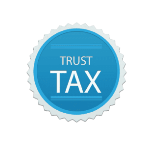 Trust Income Tax by QuiqTax