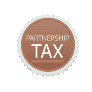 Partnership Income Tax by QuiqTax
