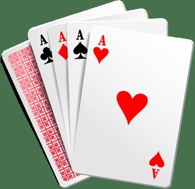 Gambling Losses Tax Deductions
