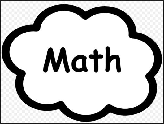 Fractions, Decimals, Percents   Arithmetic Quiz - Quizizz