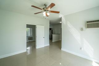 265 Living Room