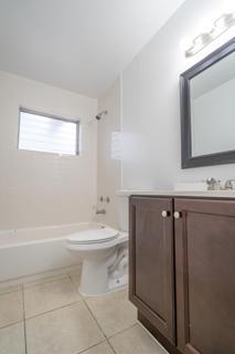 264 Bathroom