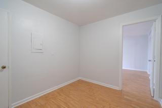 7931 205 Bedroom 1