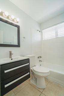7931 203 Bathroom
