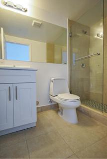 103 Bathroom