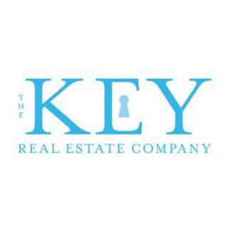 The Key Real Estate Company