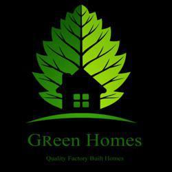 Green Homes PG
