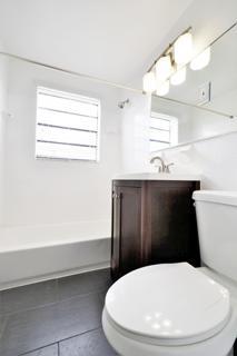 7143 Unit #1 Bathroom