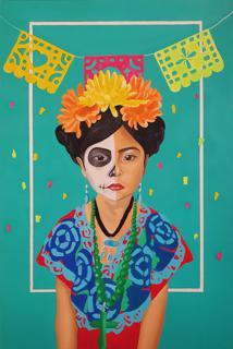 La Nina by Jake Prendez