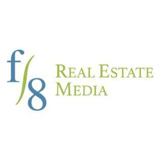 f8 Real Estate Media