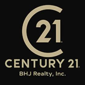 Buffalo Real Estate Agent