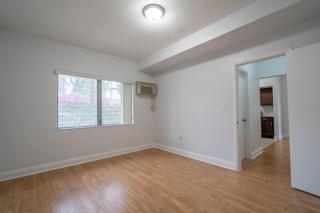 264 Bedroom 2