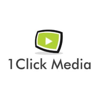 1 Click Media