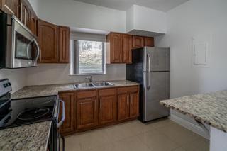 265 Kitchen