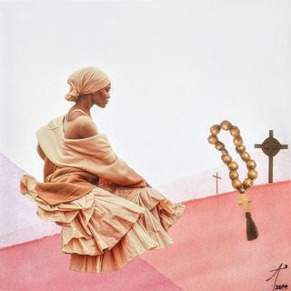 Deconstructing Faith by Adetola Abatan