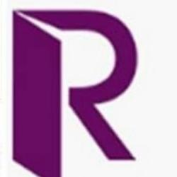 Redcar Letting and Sales Company Ltd
