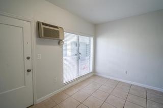 267 Living Room