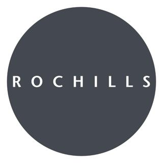 ROCHILLS